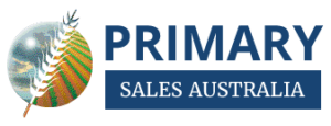 Primary Sales, AUS